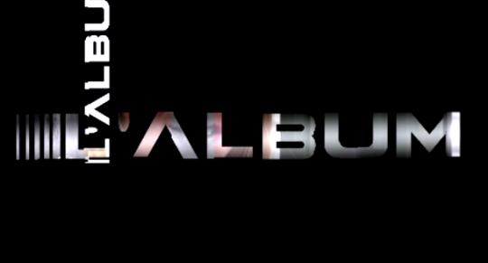 « l'Album » de Marie-Paul Kumps + « JT quotidien » + rediffusion de « Vision Sports » + « JT de TV Lux » + rediffusion de « l'Album » de Marie-Paul Kumps