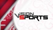 « Vision Sports » suivi des « Tableaux et résultats sportifs »